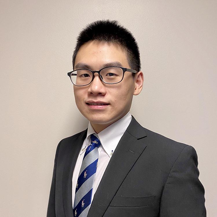 Yu Chun Kuo