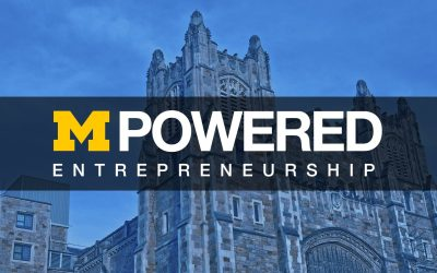 Student Organization Feels MPowered to Adapt This Winter
