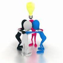 brainstorm lightbulb