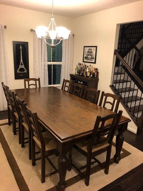 Consignment Furniture Winston Salem : consignment, furniture, winston, salem, Test2, Consignment, Furniture, Emporium,