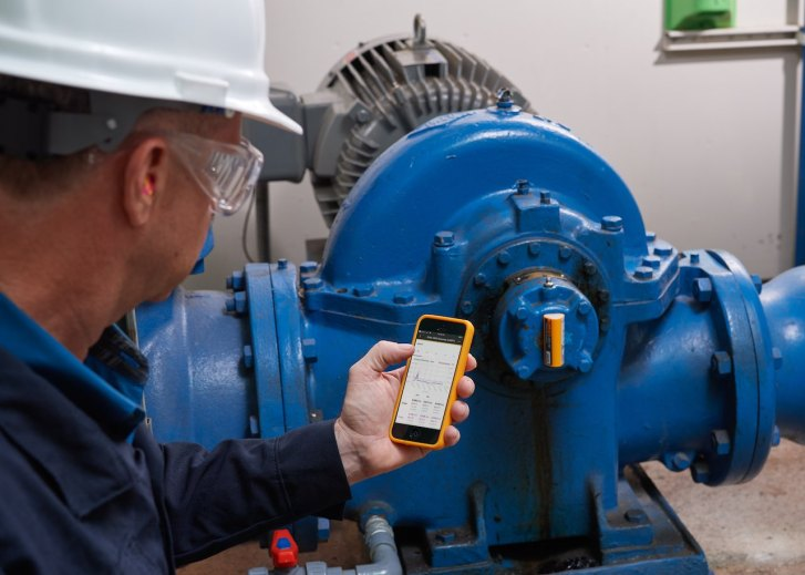 Industrial, Service, Industrial Solutions, Industrial Contractors, Maintenance, Mechanical, Renfrow Industrial, Charleston, Spartanburg South Carolina