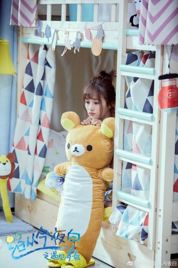 tumblr_p7s6or39Uq1snerhxo2_1280