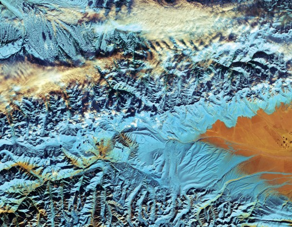 20+ Mountion Tian Shan Map China Pictures and Ideas on Meta Networks