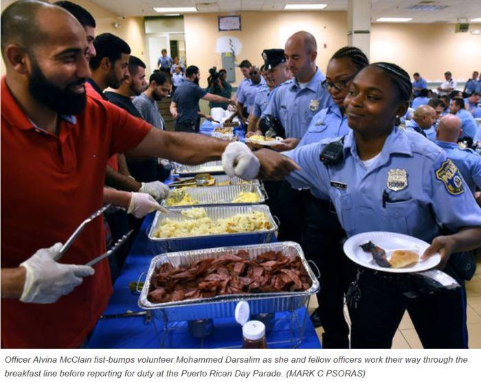 mosque-breakfast-9-25-2016
