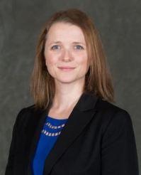 Jennifer Dresden