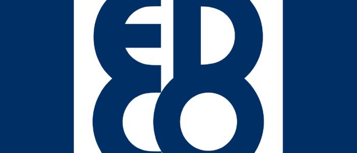 Economic Developers Council of Ontario