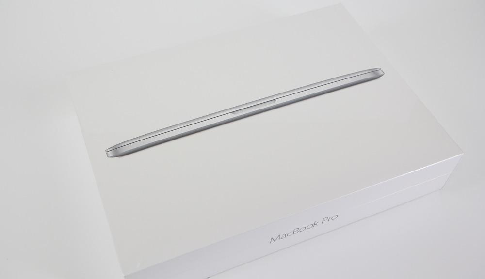 Macbook Pro Retina 13 / 맥북 프로 레티나 13인치 / 맥프레 13인치 / 맥북 프로