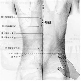 Hind's Feet on High Places :: 14 정경(正經) 4