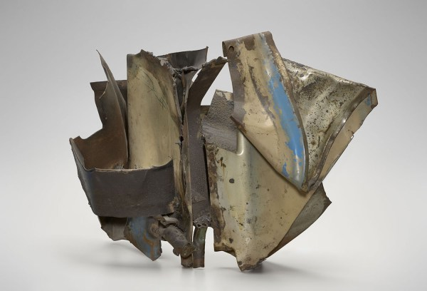 Exhibition Ceramic Presence In Modern Art Linda Leonard Schlenger Collection And Yale