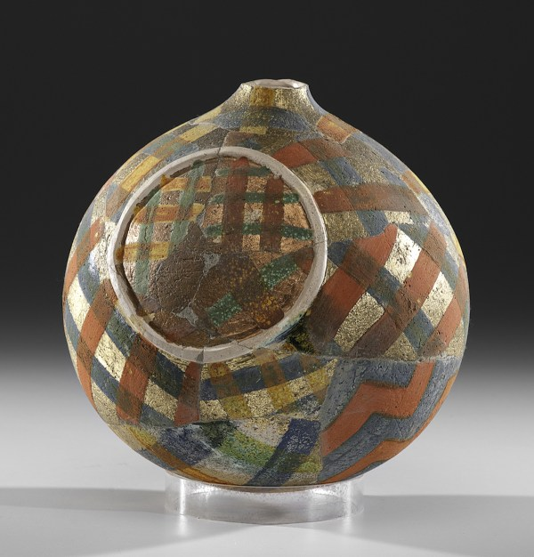 Marketplace Selections Cowan' Modern Ceramics Auction Cleveland Cfile - Contemporary