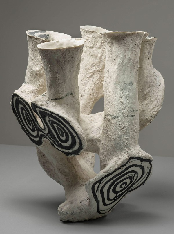 Pottery Contemporary Ceramic Artist