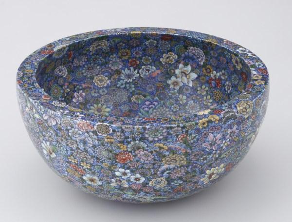 Contemporary Ceramic Gallery