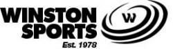 winston_sports