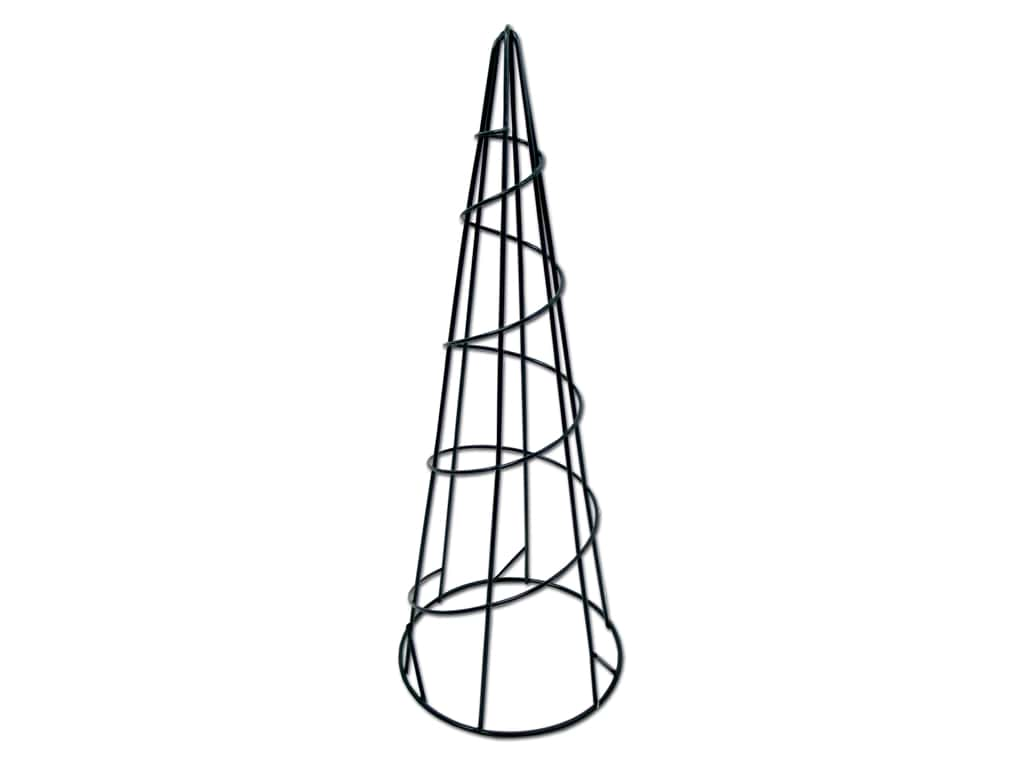 Darice Metal Wire Form 15 In Cone Createforless
