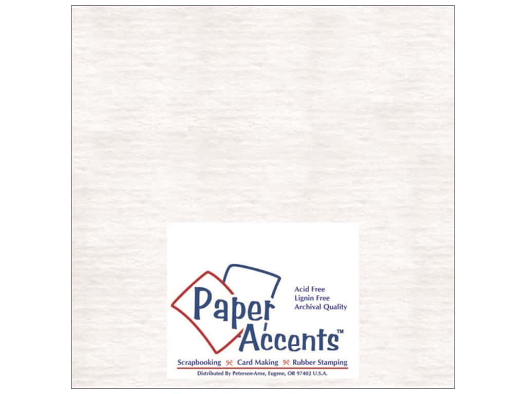 Chipboard 4x4 XL Heavy 50pt White 2 Side (25 sheets