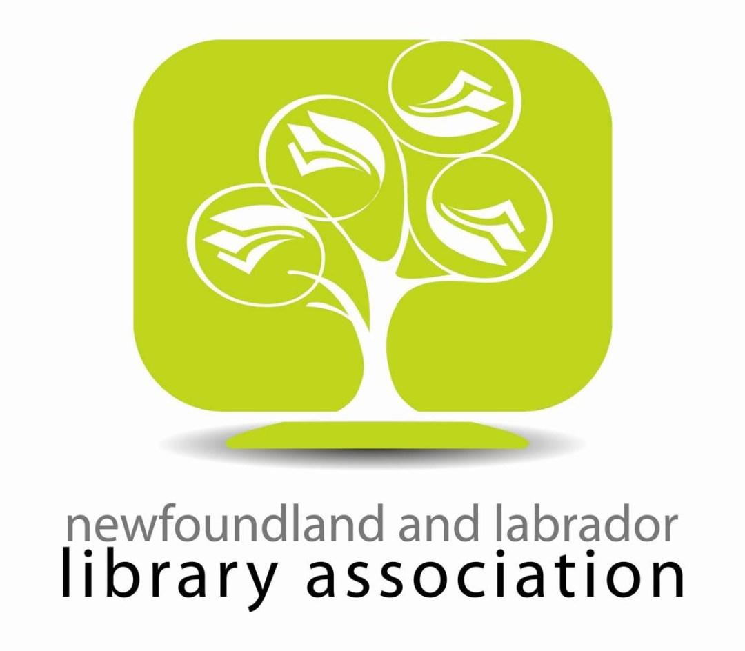 Newfoundland and Labrador Library Association