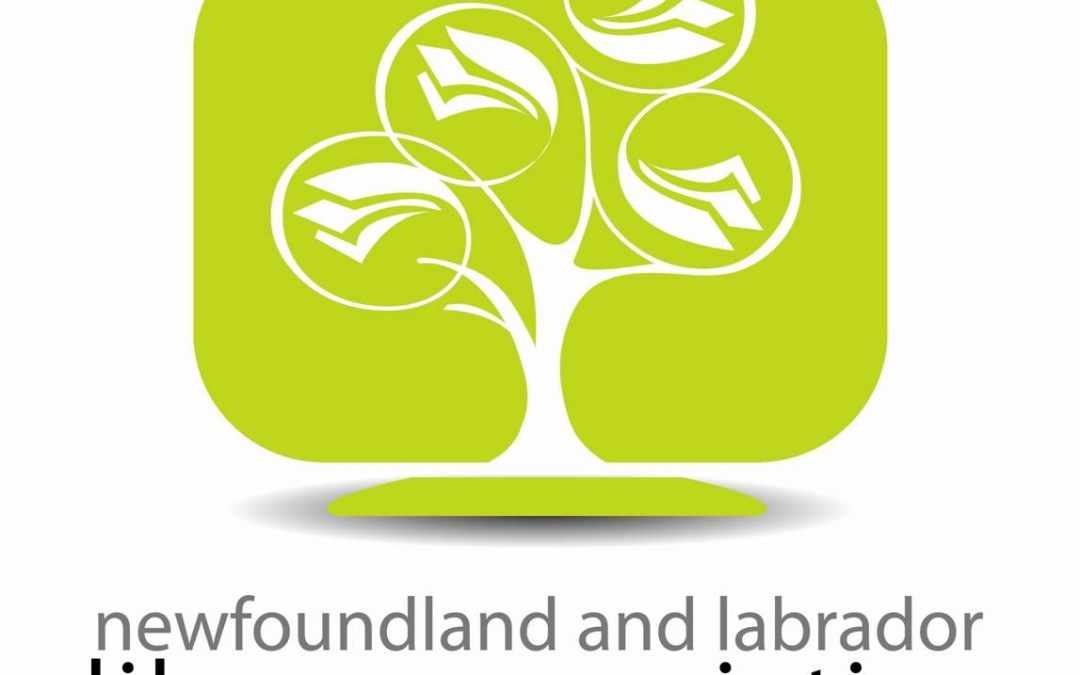 Newfoundland and Labrador Library Association
