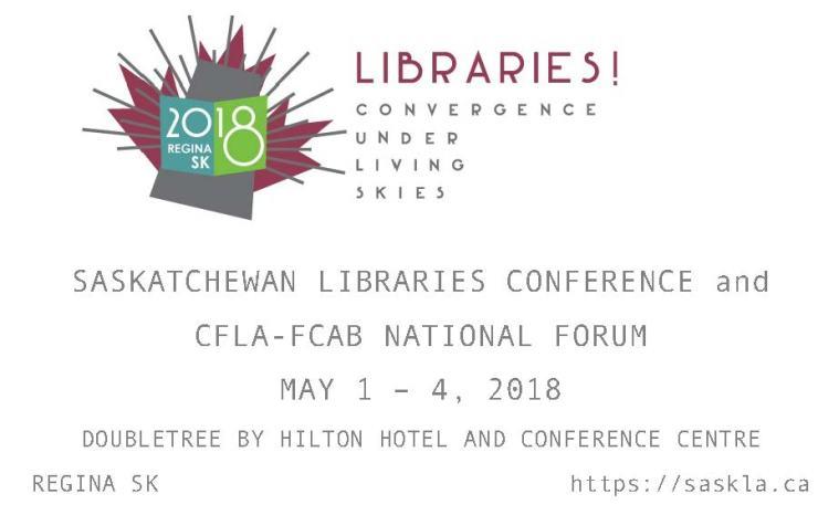 CFLA-FCAB National Forum