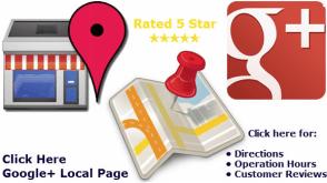 CFL-Pressure-Washing-Services-Google+ Local