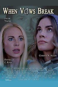 Pregnant And Deadly : pregnant, deadly, Pregnant, Deadly, Online, Movie, Yidio