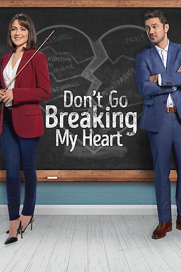 Don't Go Breaking My Heart Online   2021 Movie   Yidio