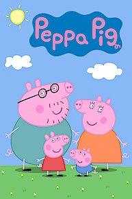 Bubble Guppies Season 4 Episode 10 Bubble Baby : bubble, guppies, season, episode, Watch, Bubble, Guppies, Season, Episode, Baby!, Online
