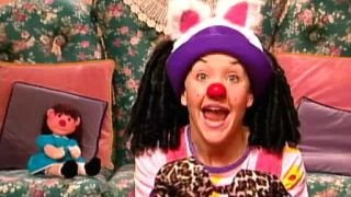 Watch The Big Comfy Couch Online Full Episodes Of Season 7 To 1