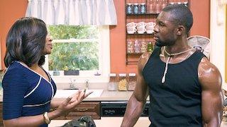 Watch If Loving You is Wrong Season 2 Episode 8 - Keeping ...