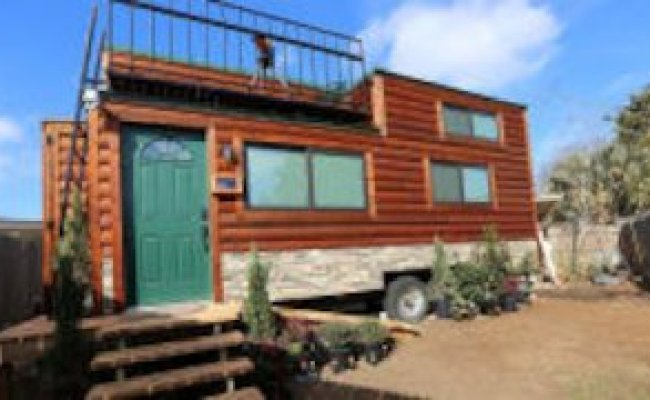 Watch Tiny House Big Living Online Full Episodes All