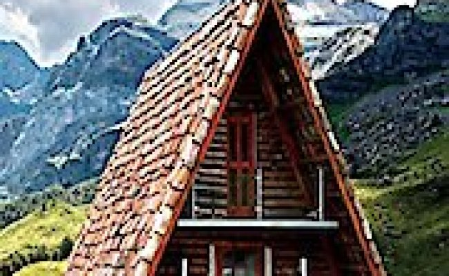 Watch Tiny House Nation Online Full Episodes All