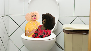 Watch The Trixie  Katya Show Online  Full Episodes of