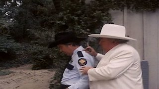 Watch The Dukes Of Hazzard Online Full Episodes All Seasons Yidio