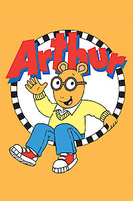 watch arthur online full