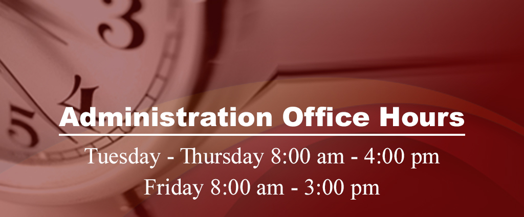 office-hours-banner-2