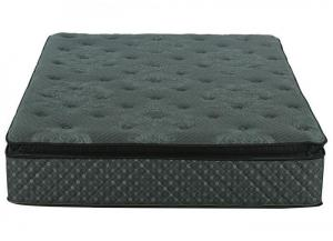 diamond pillowtop twin mattress ivan smith