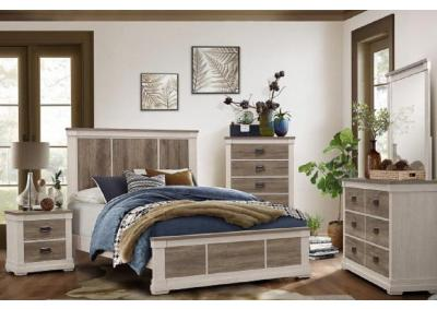 affordable bedroom sets for sale at our