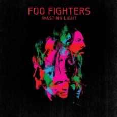 Release date April 12, 2011. Wasting Light was recorded entirely on analog tape in the garage of Grohl s home in California s San Fernando Valley. The no computers/no software back to basics approach has resulted in arguably the strongest and most cohesive effort of the band s 15-year-plus career.