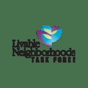 Livable Neighborhoods Task Force