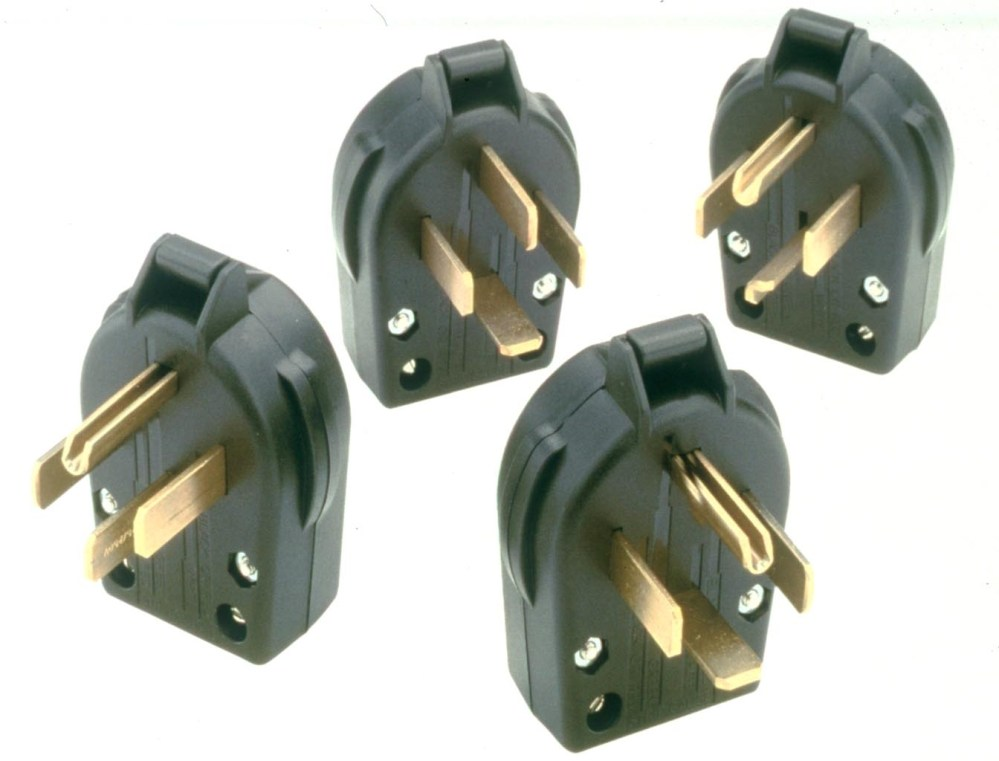 medium resolution of dryer electrical plugs pictures