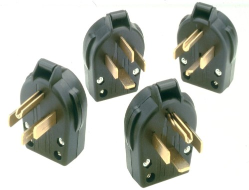 small resolution of dryer electrical plugs pictures
