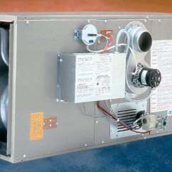 Gas Furnace Kicker Solo Baric L7 15 Wiring Diagram Uncommonly Quiet Ducane 39s Horizontal 80