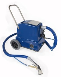 Daimer Industries Announces Steam Carpet Cleaner for Auto ...