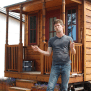 Living In Small And Tiny Houses Thoreau Would Be Proud