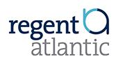 Regent Atlantic logo
