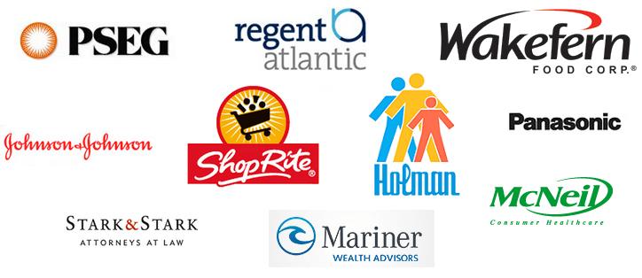 Business Logos2
