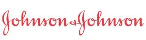 6.1 Johnson Johnson logo