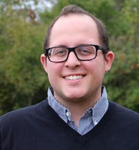 Andrew Bartolotta