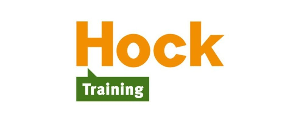 Hock Training