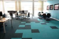 carpet factory outlet roanoke va  Floor Matttroy