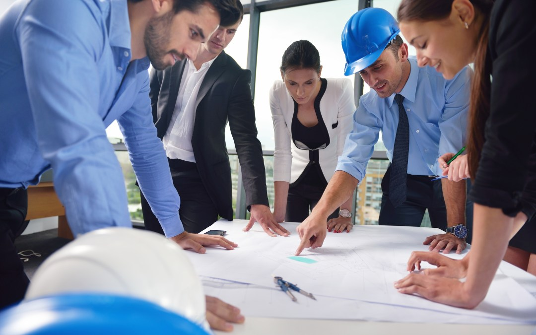 Construction, Remodeling and Trade Contractors